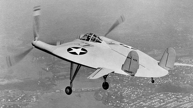 Необычные самолеты: самые интересные летательные аппараты в мире, СССР, схемы, описание