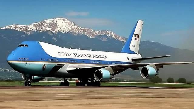 Боинг 777: модели серии, схема салона, характеристики, вместимость, скорость, вес