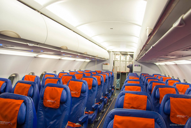 Самолет airbus a321: схема салона, расположение лучших мест, летные и технические характеристики