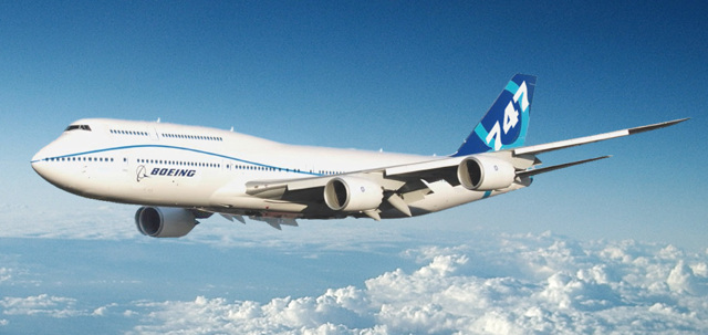 Какой самолет лучше Боинг-737 или Аэробус-320: технические характеристики, сравнение по надежности, параметрам полета