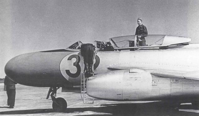 Самолет Як-25: технические характеристики истребителя перехватчика, история создания,. фото и видео