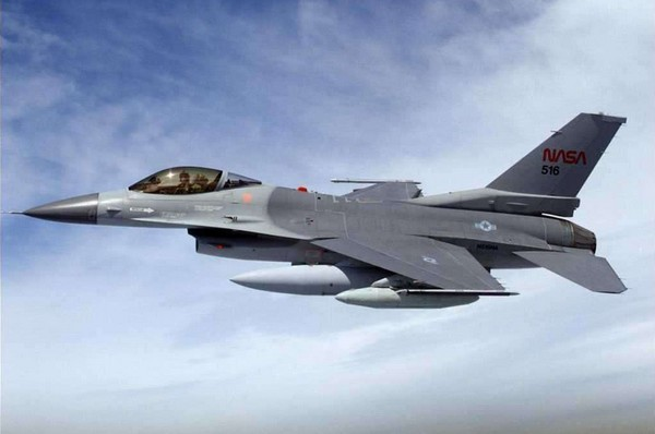 Истребитель f-16: технические характеристики, вооружение, скорость и дальность полета, история создания