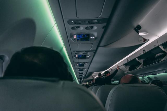 Что делать, если опоздал на самолет: можно ли вернуть деньги за билет после регистрации на рейс