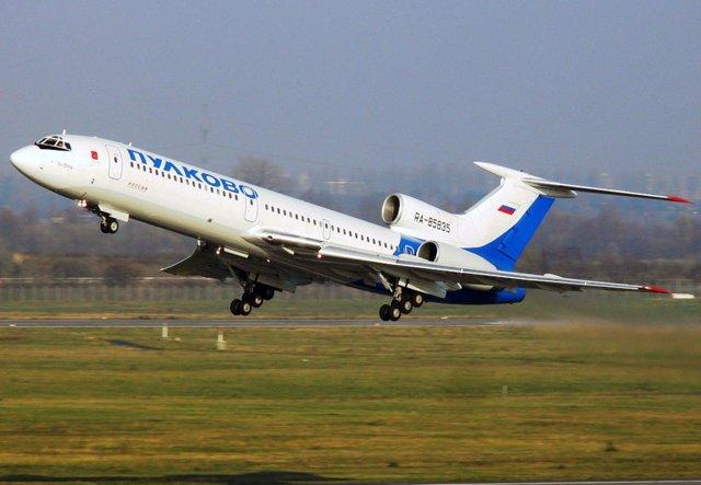 Ан-124 Руслан: характеристики и описание тяжёлого дальнего транспортного самолёта
