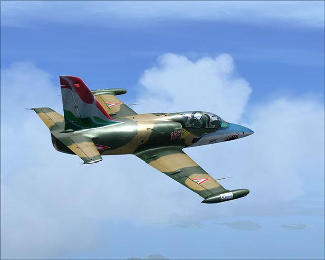 Самолет aero l-39 albatros: характеристики, история создания и особенности конструкции