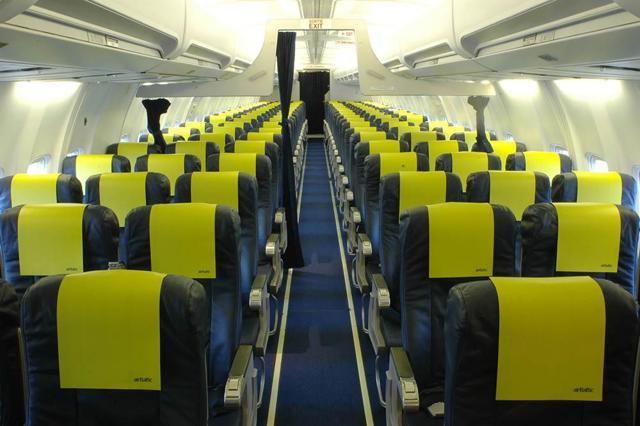 boeing 737-500: схема салона, расположение лучших мест, характеристики самолета