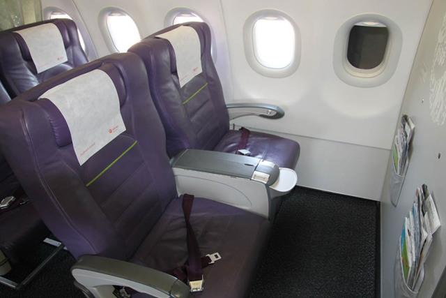 Самолет airbus a320: схема салона, расположение лучших мест, технические характеристики