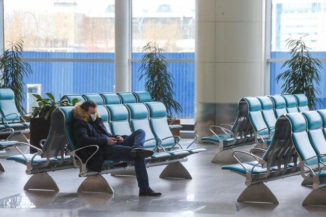 В чем преимущества утренних рейсов? - samoletos.ru