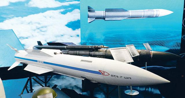 Сравнение Су-57 и f-22: мнения экспертов, технические характеристики и другие показатели самолетов