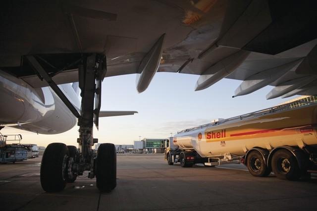Самолеты и экология: влияние выборосов углекислого газа на климат