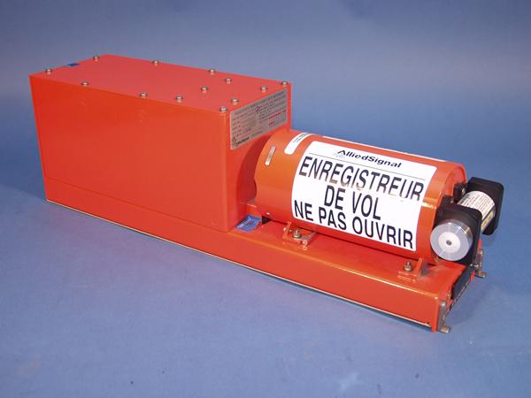 Черный ящик самолета (бортовой самопец): устройство, какого цвета, как выглядит, что находится внутри, flight recorder, расшифровка записей