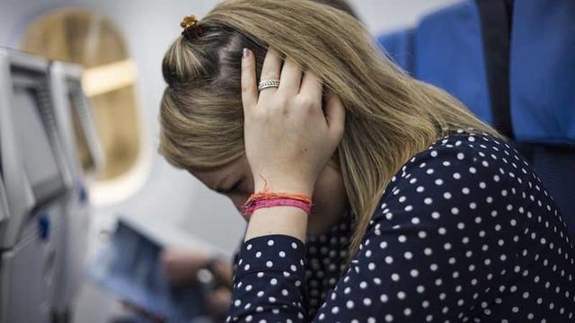Заложило уши после самолета: что делать в домашних условиях, если не проходит боль, как предотвратить заложенность
