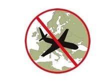 Кому по состоянию здоровья нельзя летать на самолете: с какими заболеваниями запрещено совершать полет, полный список противопоказаний
