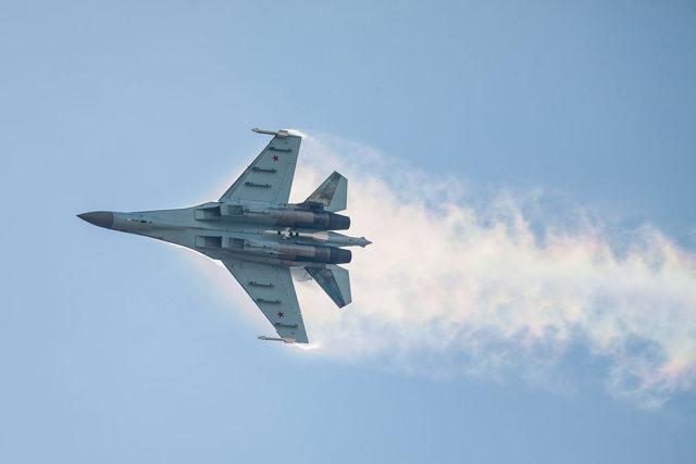 Су-35 и МиГ 35: сравнение, технические характеристики, отличия, что лучше