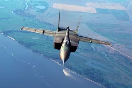 Самый быстрый самолет в мире: максимальная скорость пассажирского российского, гражданского, поршневого, военного, реактивного авиалайнера, топ 10 с фото