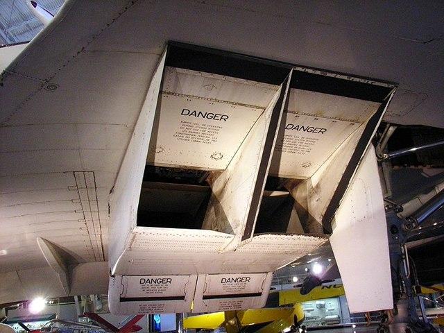 Конкорд: характеристики сверхзвукового пассажирского самолета, история почему сняли с производства
