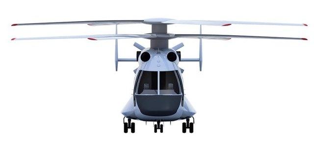 Винт самолета: однополостная лопасть, реактивный момент, расчет лопастной тяги, воздушного шага, толкающие, четырехлопастной и другие виды, как пулемет стреляет, особенности стрельбы, кпд