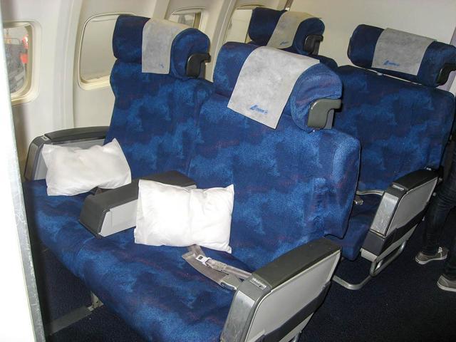 boeing 737-300: схемы салона, расположение лучших мест, характеристики самолета