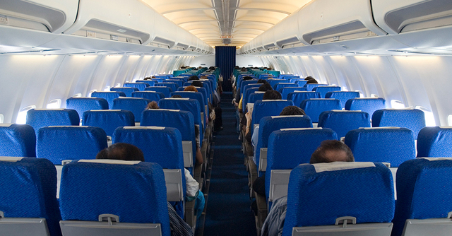 boeing 737-400: схема салона, расположение лучших мест, характеристики и история создания самолета