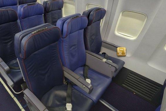 boeing 737-800 ng: схемы салона, рекомендации по выбору лучших мест, технические характеристики и история создания самолета