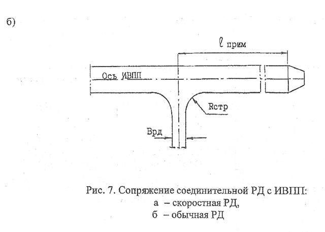 Ту-134: технические характеристики, время разбега, минимальная длина взлетной полосы, схема салона