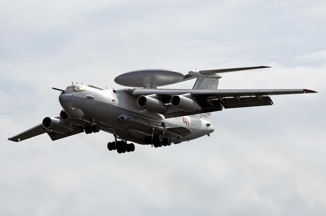 Ил-76: технические характеристики, грузоподъемность, вместимость, скорость, модификации, классификация НАТО