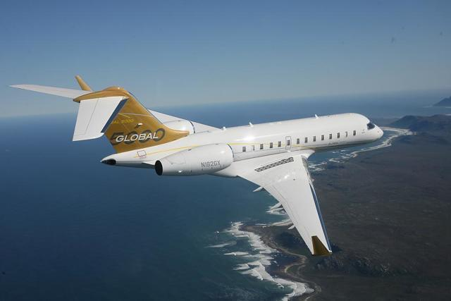 Частный самолет: сколько стоит личный аппарат бизнес класса, особенности перелета, лучшие модели