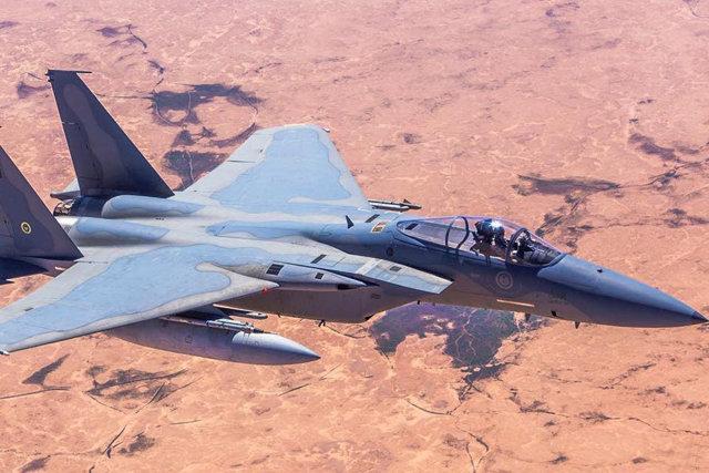 Топ лучших истребителей: самые новейшие и мощные современные боевые самолеты России и мира