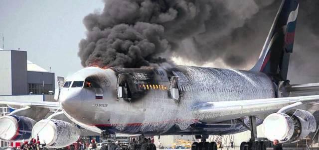Ил-86: схема пассажирского салона самолета, описание конструкции и истории создания
