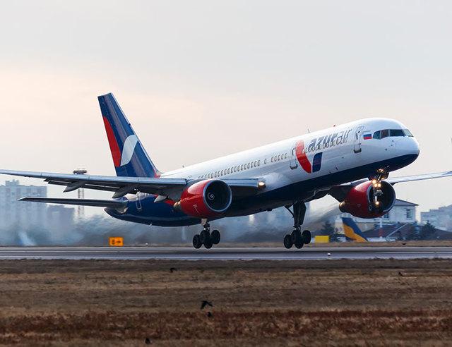 boeing 737-200: схема салона, расположение лучших мест, история создания и характеристики самолета