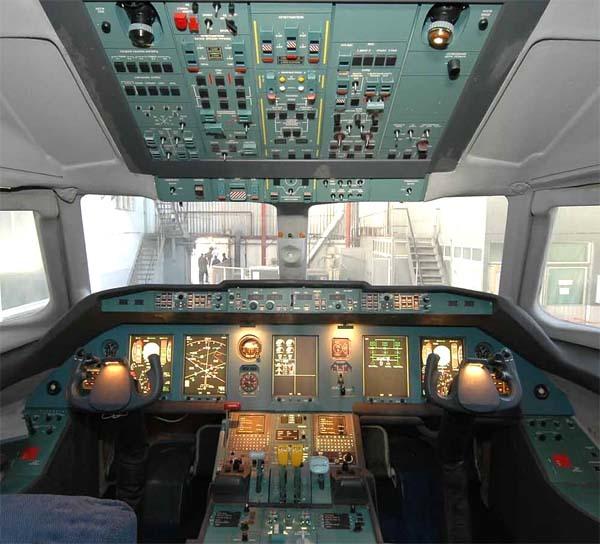 Самолет Ан-148: схема салона и характеристики пассажирского ближнемагистрального авиалайнера