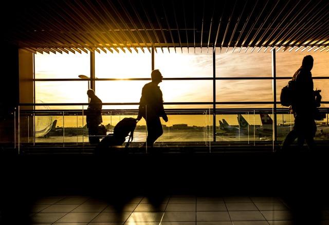 vip-залы аэропортов - samoletos.ru