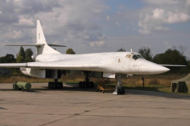 ВВС Украины: количество самолетов, состав воздушных сил, структура