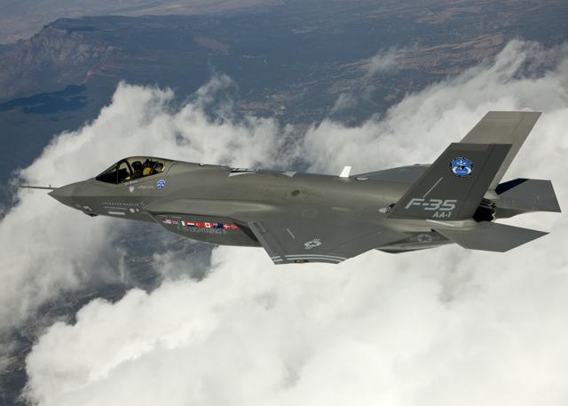 Сравнение cу-35 и f-35: кто лучше по мнению экспертов, сравнительные характеристики