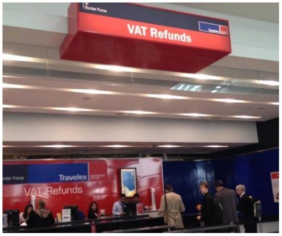 Аэропорт Хитроу в Лондоне - схемы как добраться до города