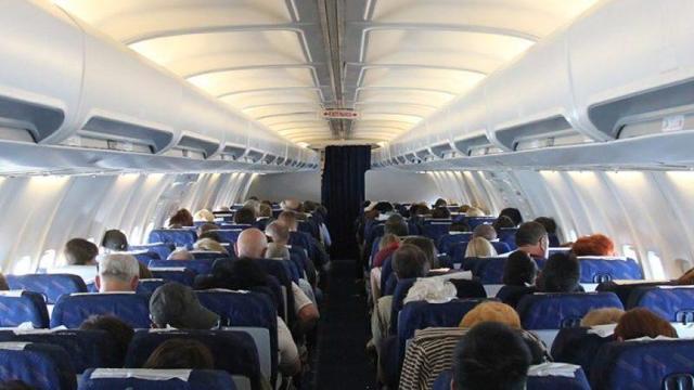 Что делать если выпал из самолета без парашюта: как правильно падать, инструкция, видео, как правильно приземляться, условия для спасения