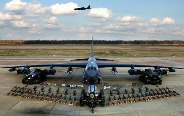 Ил-52: характеристики бомбардировщика, история создания, фото
