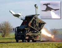 Авиация Израиля: израильские истребители, военные ударные беспилотники, сколько их в ввс, количество современных бпла, потери в Азербайджане, разработка рэр, фото