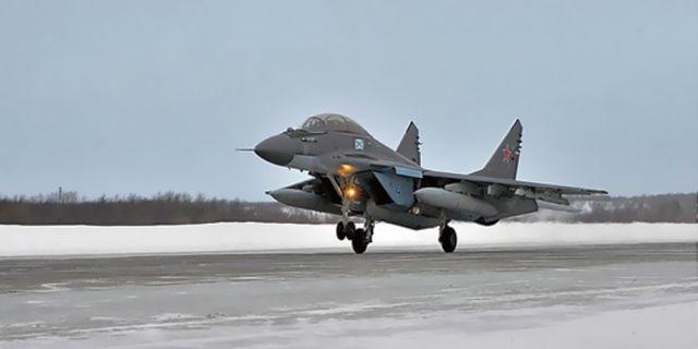 МиГ-29 и Су-27 сравнение: фото, отличия, размеры, технические характеристики