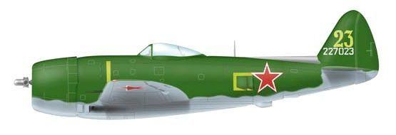 Штурмовик Ил-2: характеристики, тактика, история создания и применения