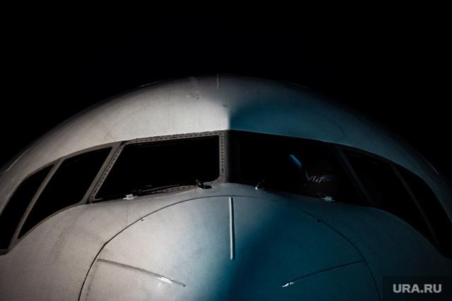 Есть ли будущее у авиаперевозок? - samoletos.ru