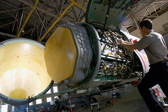 Миг-31: фото, технические характеристики самолета, максимальная скорость, стоимость в рублях, вооружение истребителя перехватчика