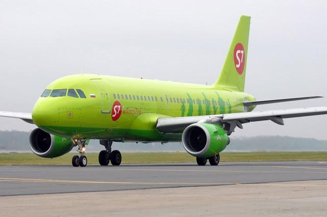 Самолет airbus a319: схема салона, расположение лучших мест, летные и технические характеристики