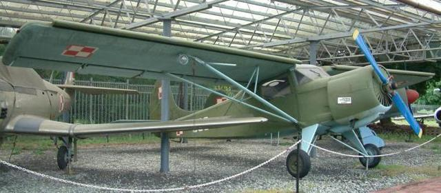 Самолет Як-12: чертежи, модификации, технические характеристики, фото и видео